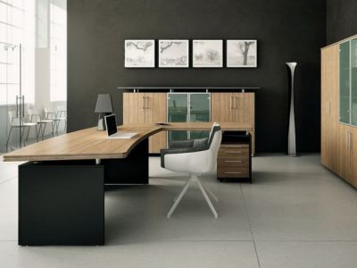 Konsul Executive Conference Table-0