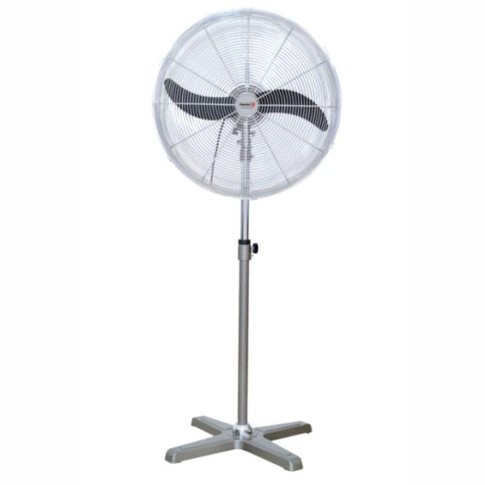Scanfrost Industrial Fan SFIF20D