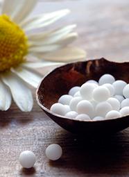 Homeopatia Classica