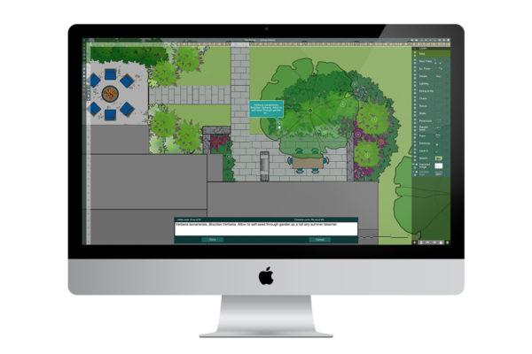 HO-App-1280x800-4