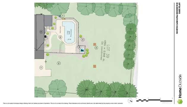 Backyard-landscape-design-example-north-carolina-pool-patio-base-plan