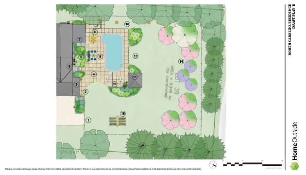 Backyard-landscape-design-example-north-carolina-pool-patio-draftB