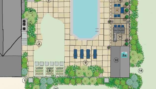 Home-Outside-Landscape-design-example-north-carolina-pool-patio-thumb