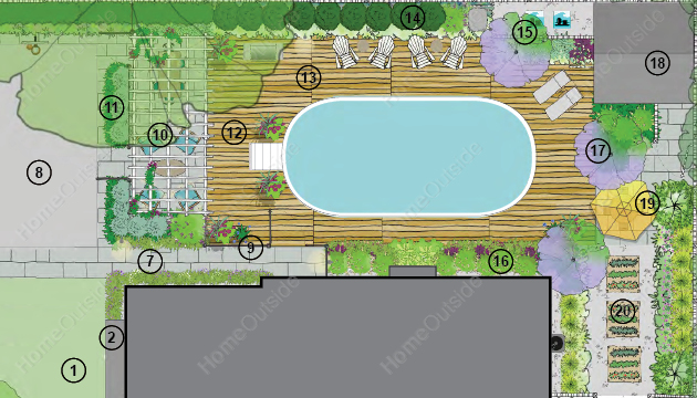 Landscape-design-pool-patio-garden-long-island-ny-thumbnail-detail