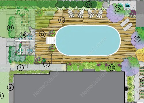 Landscape-design-pool-patio-garden-long-island-ny-thumbnail-detail