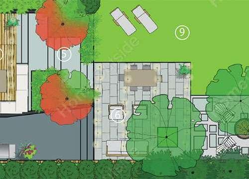 landscape-design-washington-dc-backyard-thumbnail-detail
