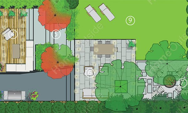 landscape-design-washington-dc-backyard-thumbnail-detail
