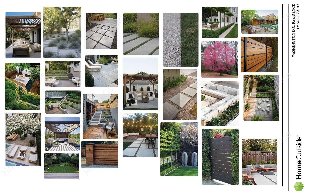 virtual-landscape-design-washington-dc-pinterest-image-board