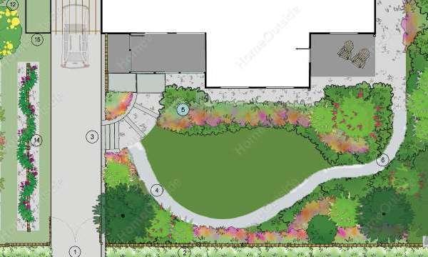 virtual-landscape-design-service-garibaldi-southern-rio-grande-do-sul-Brazil-thumbnail-detail