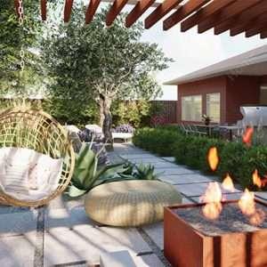 home outside online landscape design
