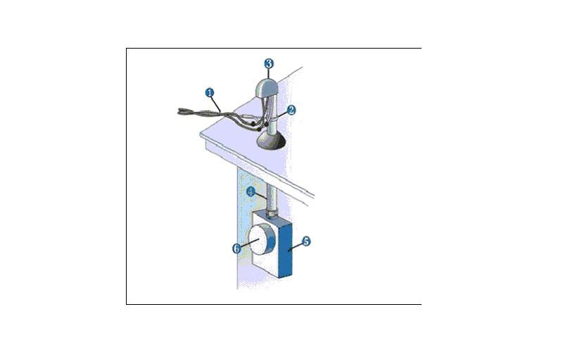 meter-base-diagram2