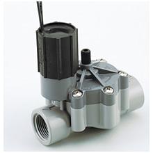 sprinkler-valve
