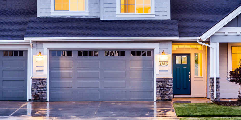 How To Insulate Your Garage (And Why Every Homeowner Should