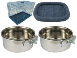 Cat Beds And Blankets Archives Home Package
