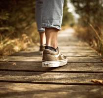 継続は力なり!企業ブログ(オウンドメディア)の更新を続ける6つの方法