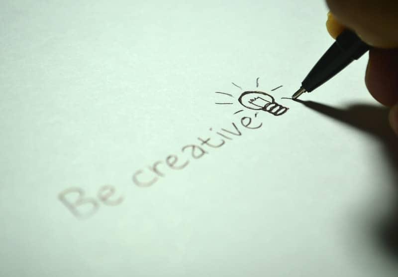 企業ブログで新規読者が増える記事タイトルの3つの共通点
