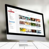 YouTubeチャンネル登録すると何か良いことあるの?