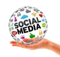 ソーシャルメディアとSNSは違う。この認識がソーシャルメディア活用の成果で大きな差を生んでいるかも。