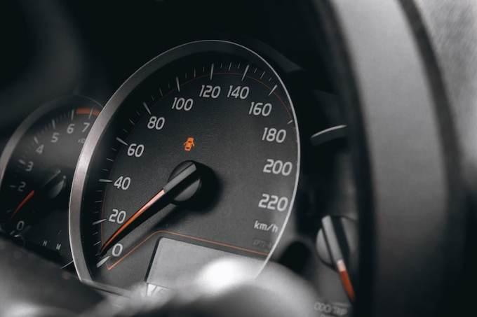 WordPressの表示速度を高速化させる為にやった5つのこと