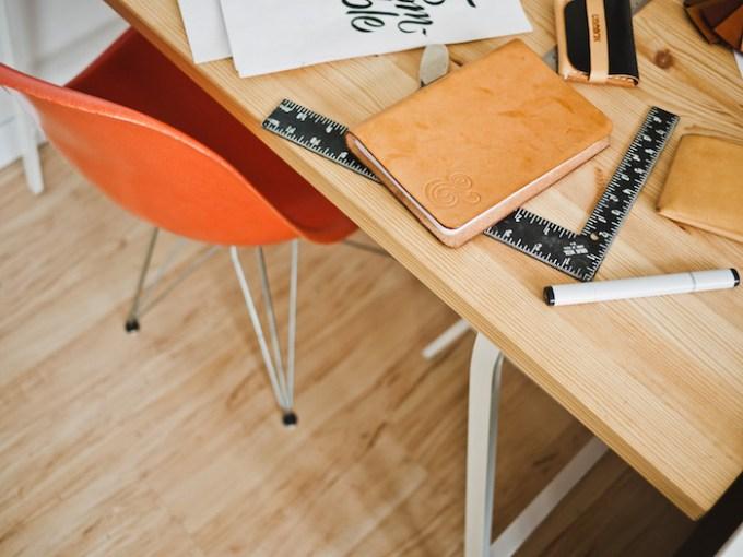 ブログ記事のタイトル作りで最低限守るべき5原則