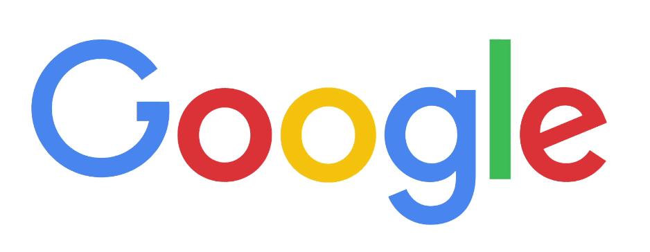 Google−logo