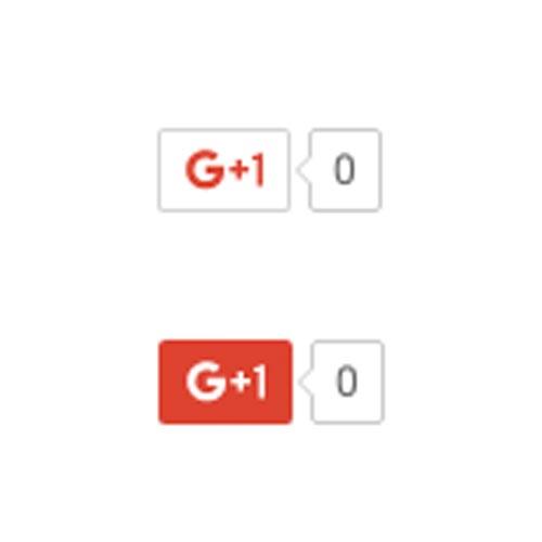 Google+bottan