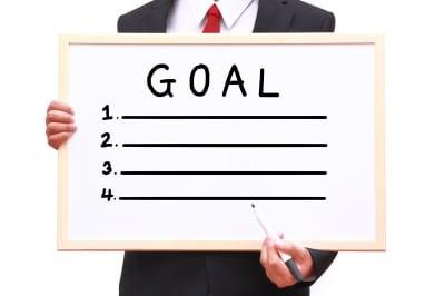 このブログで月間100万PVを達成する為に必要だと思う9つのこと。