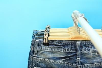 企業ブログを立ち上げる時のプラットフォーム選びの4つのポイント