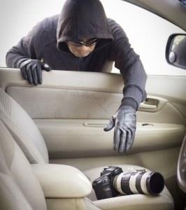 ブログで写真やイラストなど画像を使う時に違法行為をしない為の注意点。