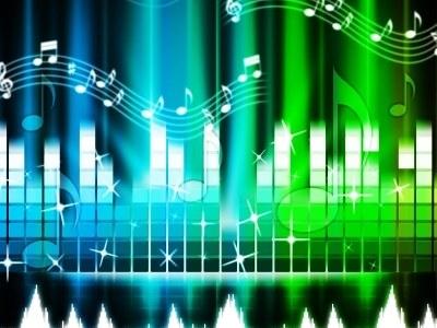 BGM用の曲をダウンロードできるVimeoミュージックストア