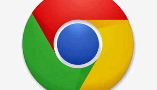 【厳選】WEBサイトの解析に役立つchrome拡張機能7選