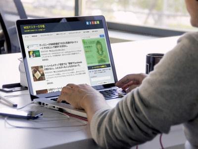 iPhoneやMacの「はめ込み画像&動画」が簡単に作れる「Placeit」が楽しい!