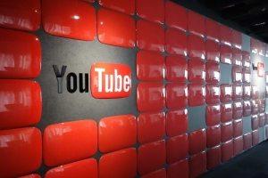 ついに来た!動画の終了画面向けYouTubeの新アノテーション「終了画面」