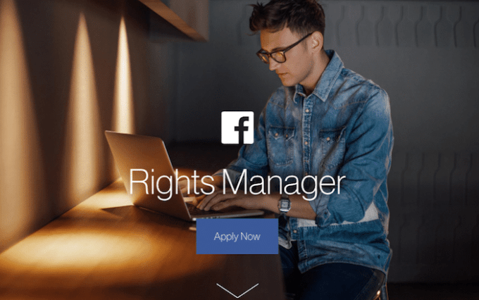 Rights Managerの有効化申請