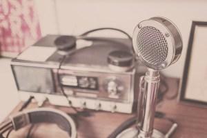 音声だけのFacebookライブ「ライブ オーディオ」が登場!