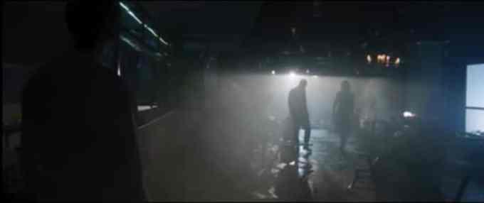 Big Game First Spot with Jason Statham & Gal Gadot4