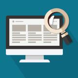 SEO初心者向け「SEO入門講座」がオンライン学習サービスのUdemyにて公開になりました!
