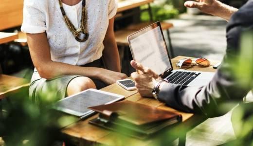 導入事例には、その企業が「顧客とどのようなコミュニケーションを取りたいか」が現れる