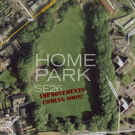 homeparkoverhead