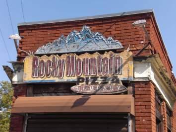 Restaurants-RockyMtn