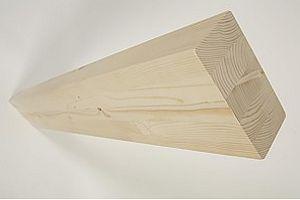 1013_legno