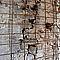 60x60_restauro vecchie murature