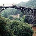 ponte_ghisa