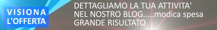 pUBBLICITA' IN homepiemonte