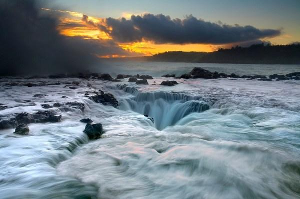 maelstrom-kauai-hawaii-2