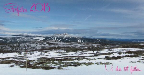 2013-03-06 Lillfjäten 2012