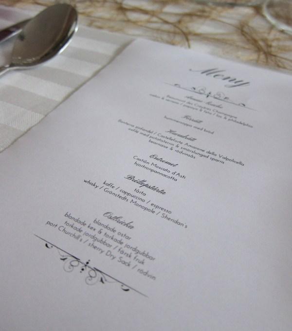 2013-03-14 bröllopsmiddag 02