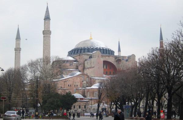 2012-12-21 Turkey 16