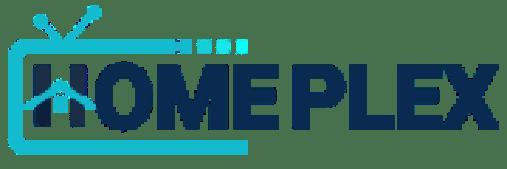 HomePlex IPTV