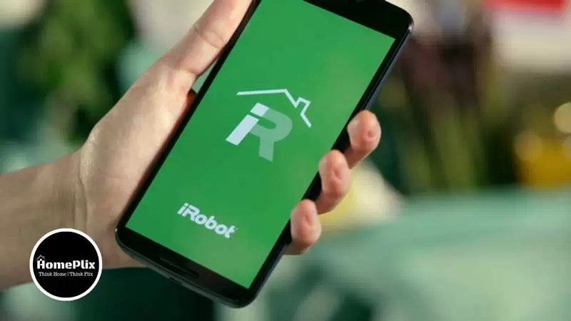 iRobot-roomba-980-review-smart-phone-app